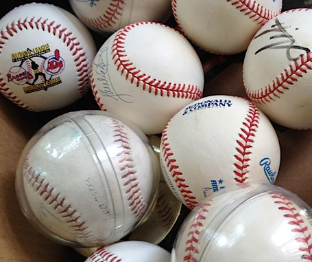 Home LIquidation and Estate Sales